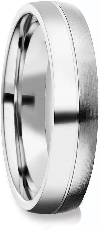 Flecht Muster Herren Damen Offener Ring Silber 925 Flechtring