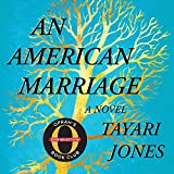 """An American Marriage (Oprah's Book Club) A Novel"" av Tayari Jones"