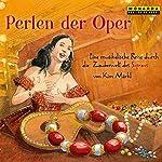 Perlen der Oper: Eine musikalische Reise durch die Zauberwelt des Soprans | Kim Märkl