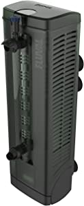 Fluval Submersible Filter