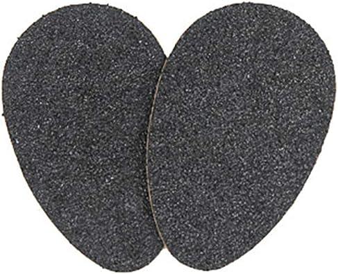 Suola Adesiva Antiscivolo 2 Pezzi Scarpe e Scarpe Tacco Alto