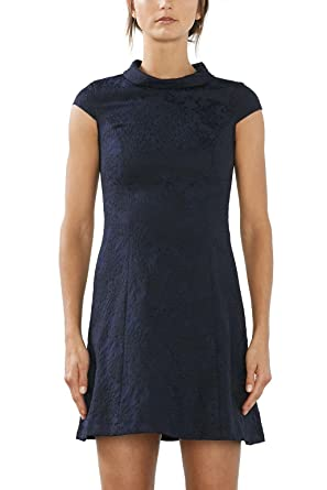 Esprit Collection Women's 017EO1E001 Dress Authentic Cheap Real Finishline Wholesale Price Online Sale Explore w8D9P