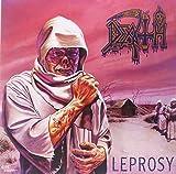 Leprosy Reissue