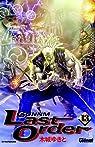 Gunnm Last Order, Tome 13 par Kishiro