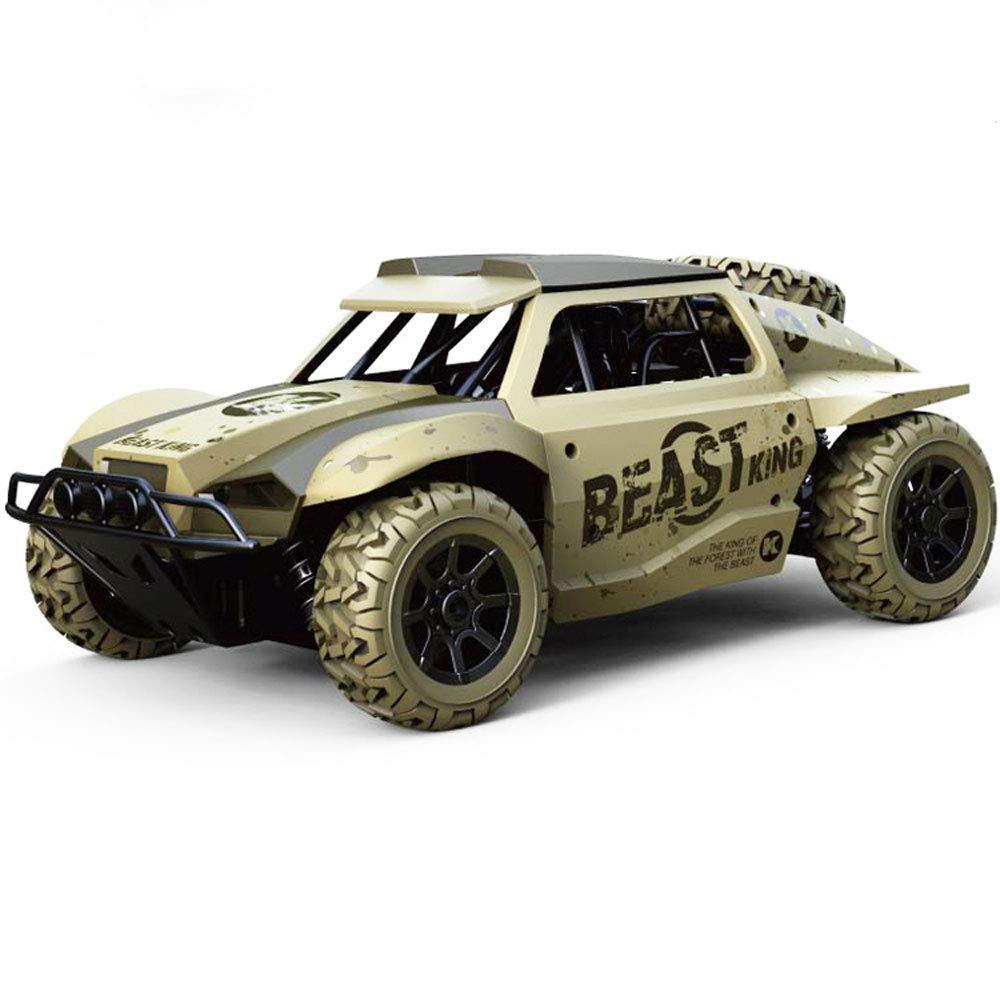 Mogicry Kurze Karte Fernbedienung SUV 2,4 GHz High Frequency Allradantrieb Lade Elektrische Drift Racing Auto Spielzeug Kind Junge Rc Auto Geschenk für Kinder 3 +