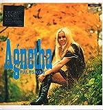 Agnetha Faltskog [Vinyl LP]