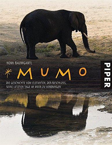 mumo-die-geschichte-vom-elefanten-der-beschloss-seine-letzten-tage-im-meer-zu-verbringen