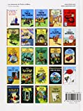 Image de Tintin Au Pays Des Soviets (Aventures de Tintin) - Tome 1 (French Edition)