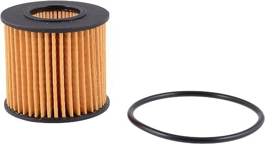 .com: fram ch10358 oil filter cartridge: automotive