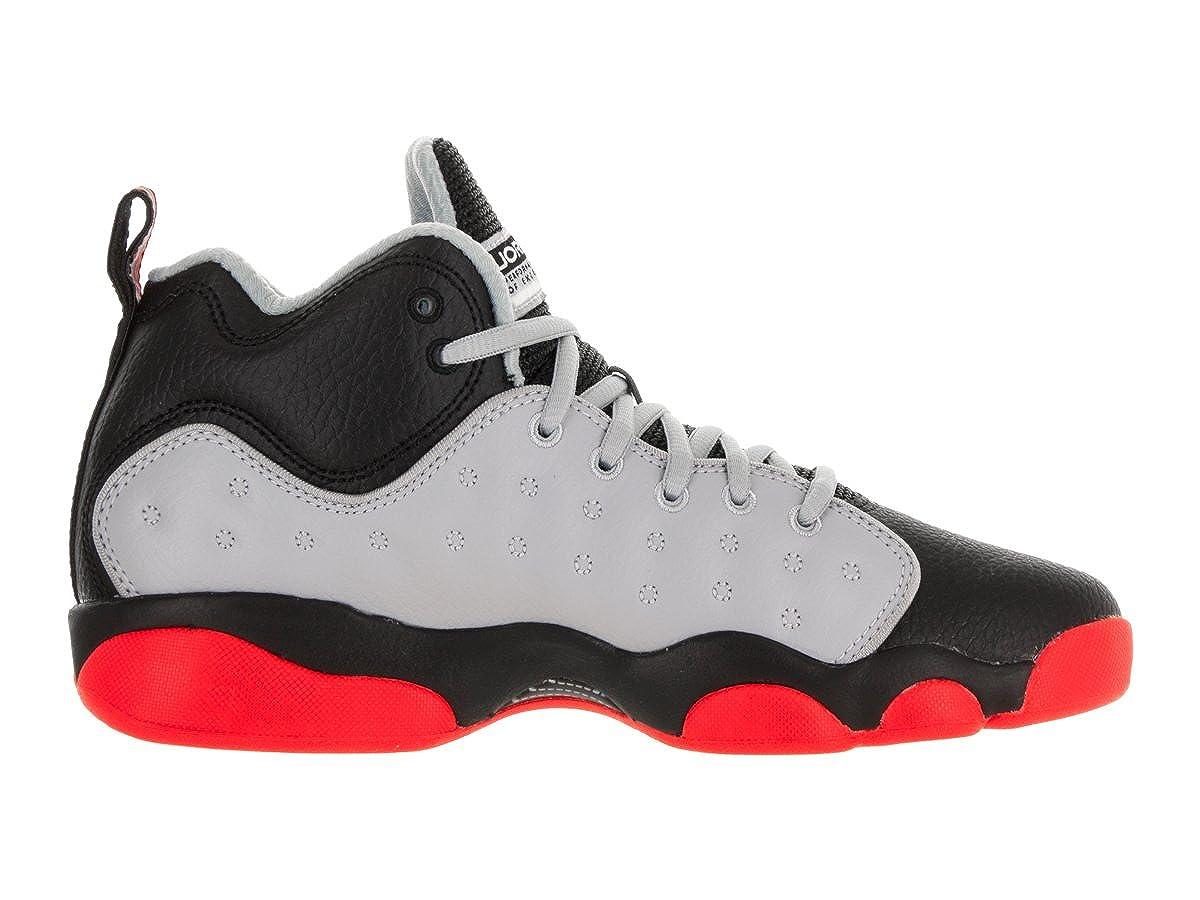 Man/Woman Jordan Kids Jumpman Team II Basketball Basketball Basketball Shoes Quality products discount TRUE RG23315 dc1458