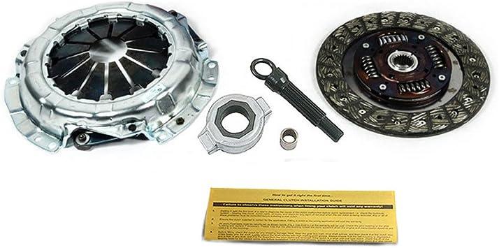 EXEDY 06802 Racing Clutch Kit EXEDY Racing Clutch