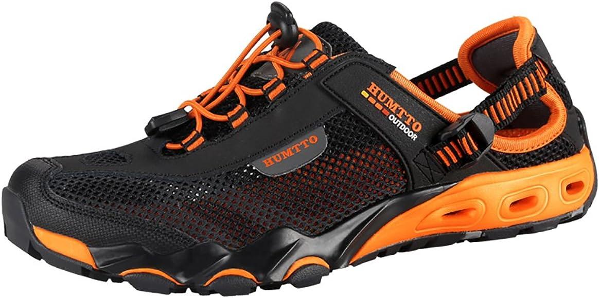 Amazon.com | Mens Water Shoes Hiking