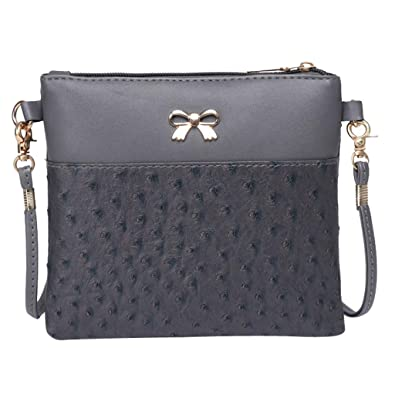 691db4f44398c5 New Arrival !!! Women Simple Crossbody Purse Bag for Women Travel Shoulder  handbags Casual Mini Bag By Vovotrade: Amazon.co.uk: Shoes & Bags
