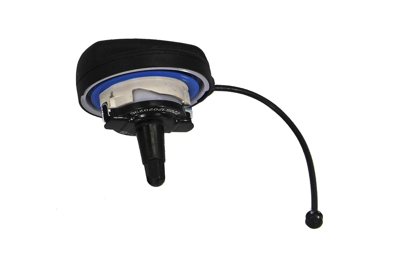 New Blau Fuel Cap Gas Cap 16 11 7 222 391