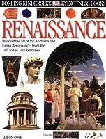 Eyewitness Art: Renaissance