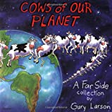 Cows of Our Planet, Gary Larson, 0836217012