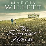 The Summer House | Marcia Willett