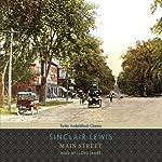 Main Street   Sinclair Lewis