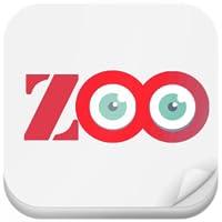 Zoo - Animal Sound and Ringtone