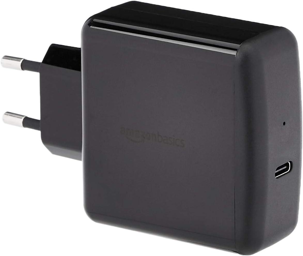 BNFUK 5dBi Libre-Vision DVB-T TV HDTV Antena amplificadora Digital portatil