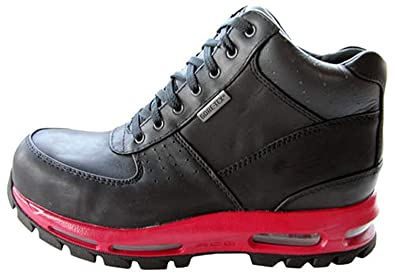 low priced 18b86 9766f Image Unavailable. Image not available for. Colour  NIKE Air Max Goadome GTX  ...