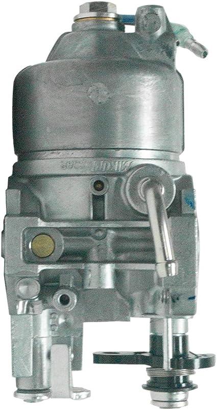 Genuine OEM Kawasaki CARBURETOR-ASSY 15003-2861