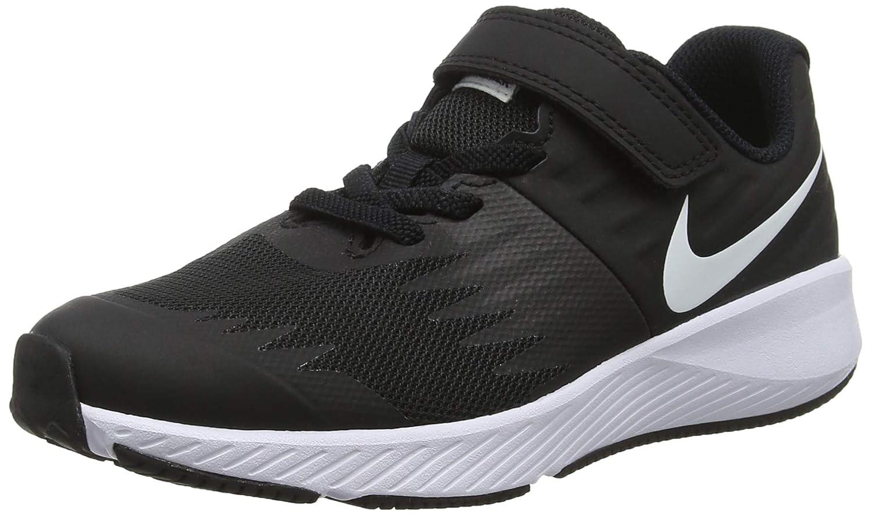 PSV Zapatillas de Running Unisex Ni/ños Nike Star Runner