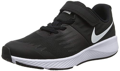 bd004ce91d4c7 Nike Star Runner (PSV)