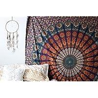 Tapestries | Amazon.com