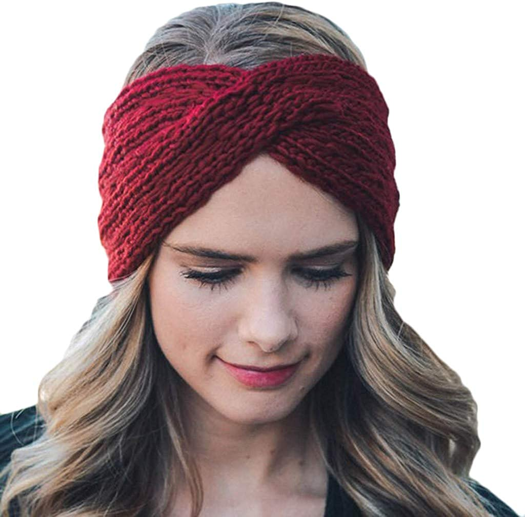 Redacel Winter Women Hats...