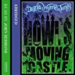 Howl's Moving Castle | Diana Wynne Jones