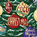 A Very Coco Christmas Audiobook by Robert Bryndza Narrated by Jan Cramer
