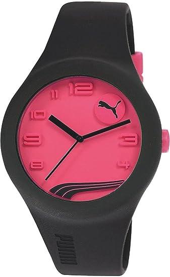 Reloj PUMA PU103001012