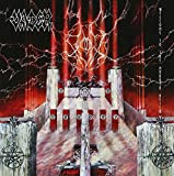 Vader - Welcome To The Morbid Reich [Japan CD] MICP-11010