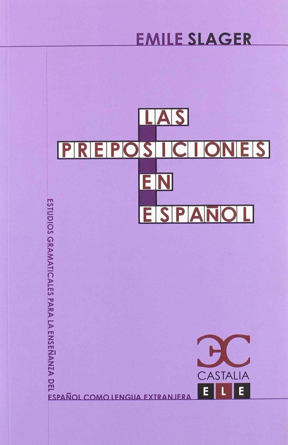 Tres novelas ejemplares (CASTALIA PRIMA. C/P. nº 70)