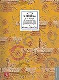 img - for Mito y epopeya, I. La ideolog a de las tres funciones en las epopeyas de los pueblos indoeuropeos (Antropologia) (Spanish Edition) book / textbook / text book