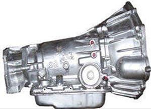 2003-2009 DODGE RAM 2500/3500 5.9L REMANUFACTURED AUTO TRANSMISSION 48RE, 36 MONTHS WARRANTY