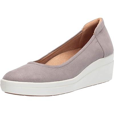Naturalizer Women's Sam Pumps   Shoes