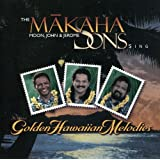 Sing Golden Hawaiian Melodies