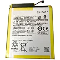 Bateria JS40 Para Moto Z3 Play XT1929