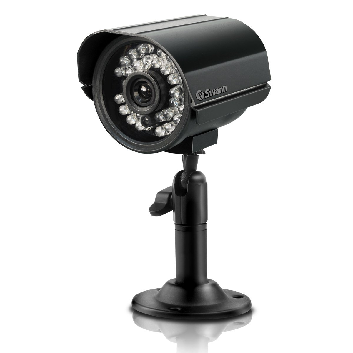Swann Ads-180 Standalone Indoor Outdoor Cmos Camera SWADS-180CAM-US