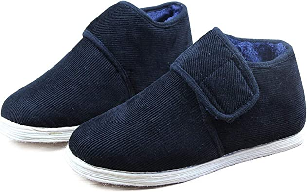 Rong Unisex Extra Wide Edema