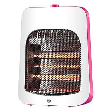 Productos finos Calentador Eléctrico De Ahorro De Energía, Mini Calentador, Estufa De Calentamiento Rápido