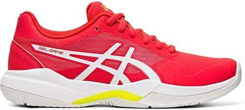 asics gel game 7