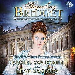 Beguiling Bridget