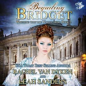 Beguiling Bridget Audiobook