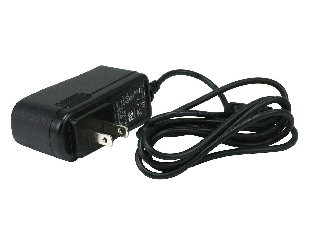 Monoprice 105369 - Convertidor de señal DVI y S/PDIF óptica Digital coaxial Toslink Audio a HDMI: Amazon.es: Electrónica