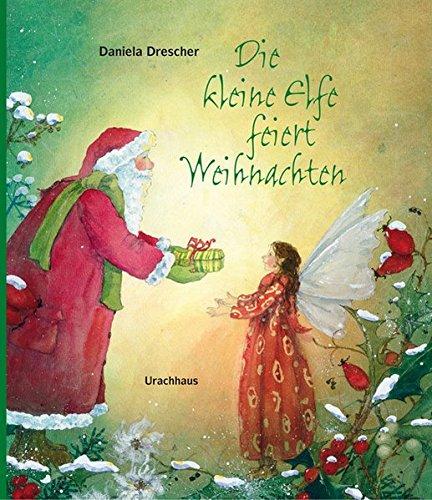 die-kleine-elfe-feiert-weihnachten