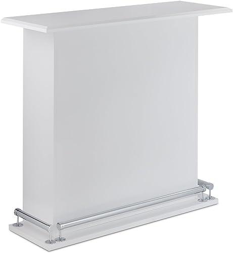 ACME Furniture Acme 72580 Kite bar Table