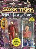 Star Trek Deep Space Nine - Major Kira Nerys